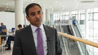 The importance of QoL in guiding myeloma therapy