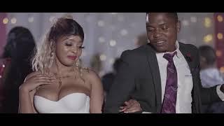 B Classic 006 Ft Nadia Mukami - CALL ME BABY (Official Music Video)... Kenya latest Music