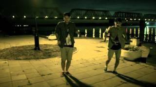 Jamie Foxx - Slow||Choreo by Alexey Simba feat. Rash