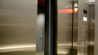 видео Бизнес-центр Мелиора Плейс / Meliora Place