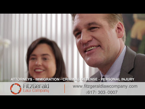 get-to-know-fitzgerald-law-company:-immigration,-criminal-and-personal-injury-lawyers-in-boston