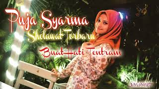 Download lagu Album Sholawat Puja Syarma Terbaru MP3