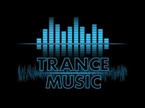 Trance Session 2018 - Dj Kiño (Download mp3 320kbps)