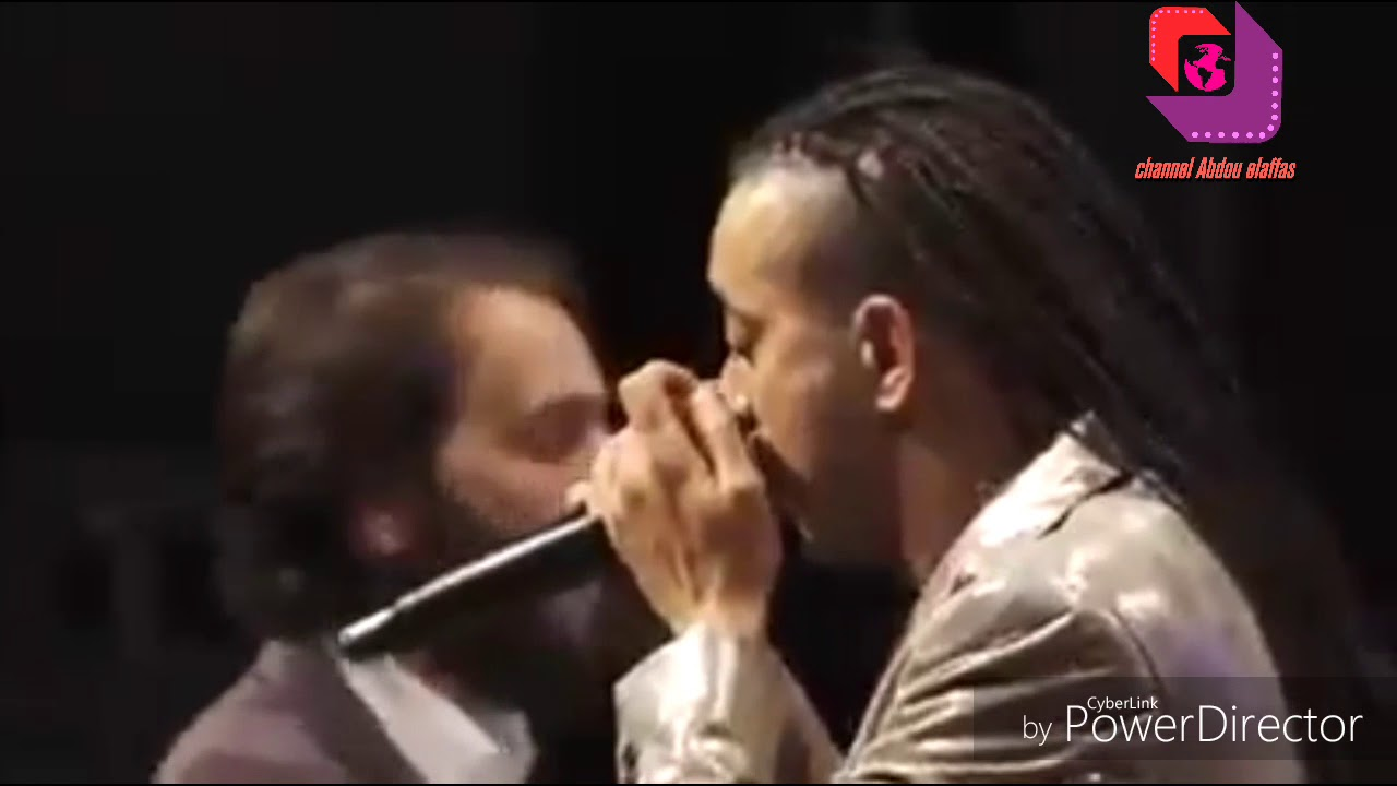 اغاني ناس الغيوان الممنوعة