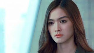 Duygusal Tayland Klip • Unutmadım