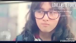 Nagpuri video mix song .. HD 2017..