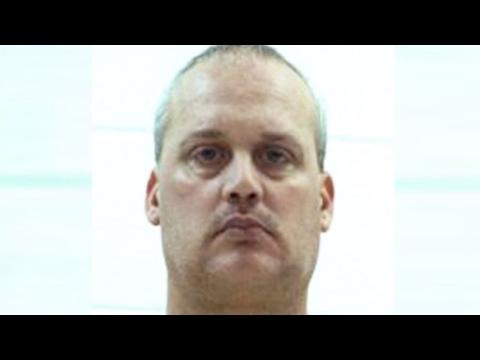 Jerry Sandusky's Son Arrested