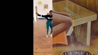 Gambar cover Waaaaaaawaw mes fanse jesper que vous alle aimé ma video avec le sons d  bass thiougue