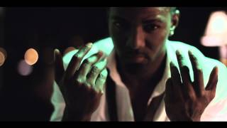 Konshens | I'm Coming (No Hesitation) | (Official Music Video)