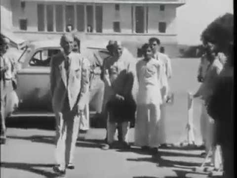 Quaid E Azam Muhammad Ali Jinnah Vs Mahatma Gandhi ki Personality