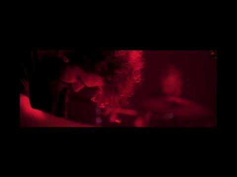 Theodore - 'Androgino' live at Eightball