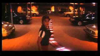 """Mujhe Raat Din Bas"" [Full Song] | Sangharsh | Sonu Nigam"