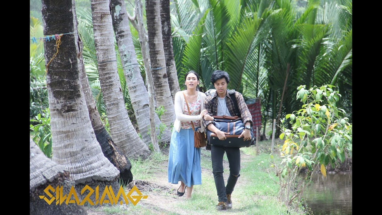 Download Film Silariang