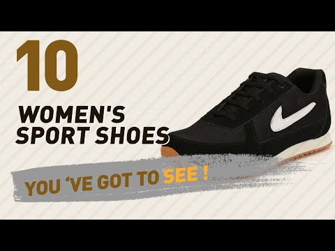 Womens Sport Shoes Collection India Best Sellers