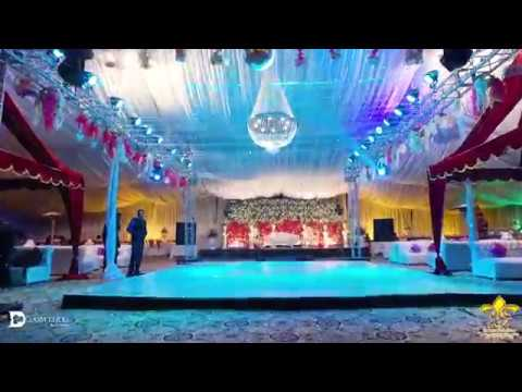 best-wedding-highlights-2018||-pakistani-weddings-barat-video||best-wedding-planner-in-pakistan.