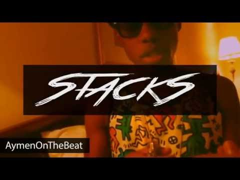 |FREE| Speaker Knockerz Type beat