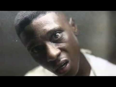Lil Boosie - Mind Of A Maniac (Official Video) [HD]_HD.AVI