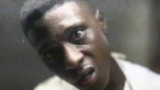 Video Lil Boosie - Mind Of A Maniac (Official Video) [HD]_HD.AVI download MP3, 3GP, MP4, WEBM, AVI, FLV September 2018