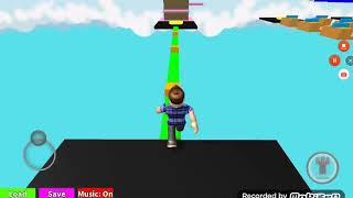 Playing Roblox with rage also funny ha ha ha ha ha what ever