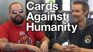 HOT CHEESE=DIARRHEA | Cards Against Humanity