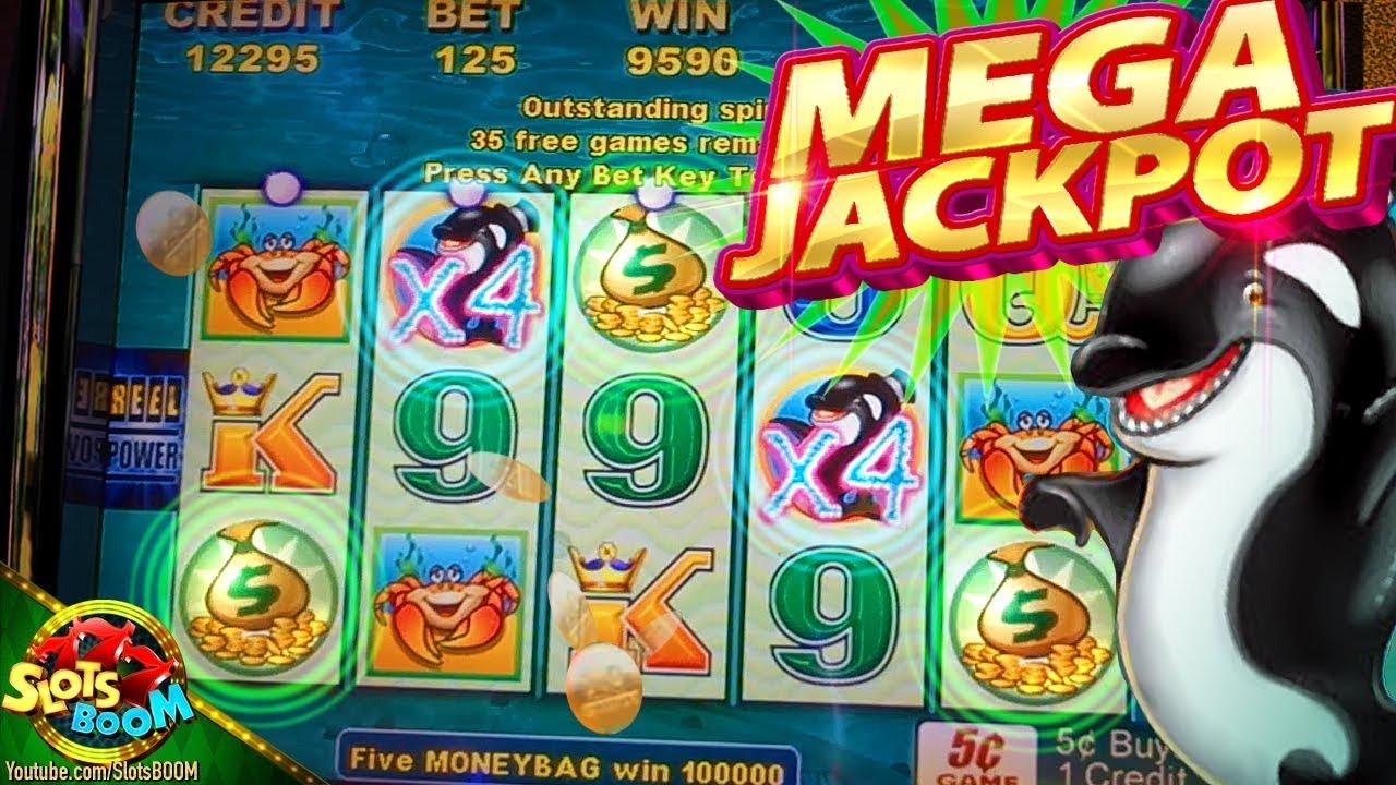 spartan slots casino $25 no deposit bonus