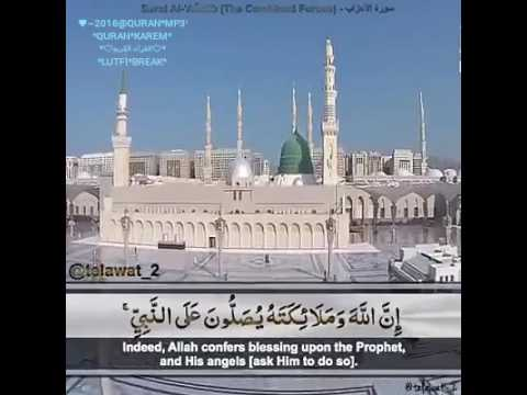 ♥~ bi'abi wa'ummi wamali wanfsy ya hbyby ya rasul alllah ..