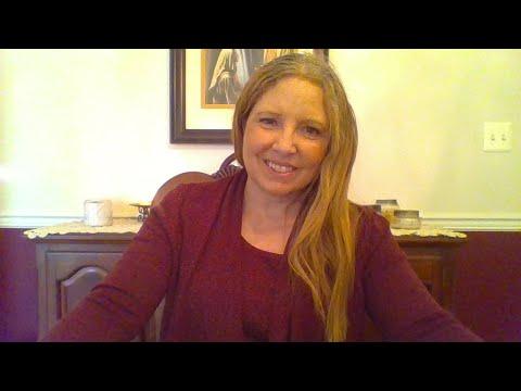 Jesuits, Vatican Black Magic & the Occult: Helen Blavatsky