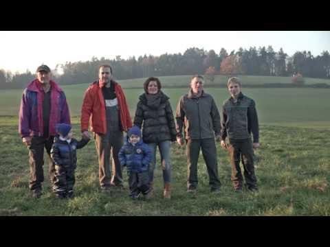 Vorschau: 6. Schweizer Bio-Ackerbautag, 8. Juni 2017 in Cournillens FR