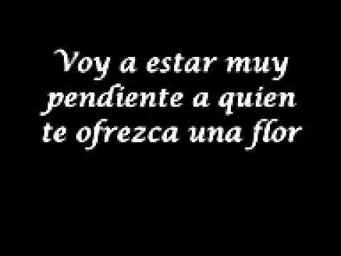 Malevo Romeo Santos con letra