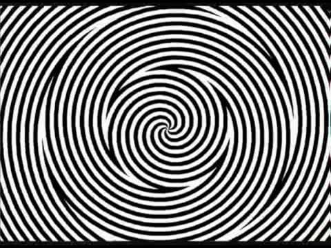 illusion d 39 optique hallucinog ne naturel youtube. Black Bedroom Furniture Sets. Home Design Ideas