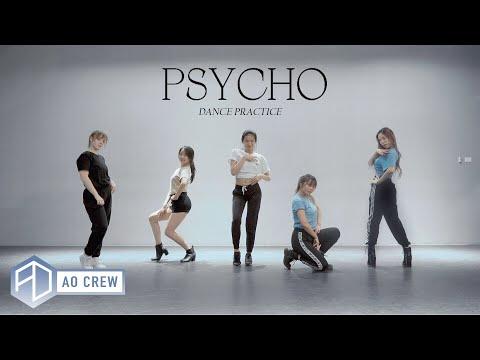 red-velvet---psycho-dance-practice-[ao-crew]