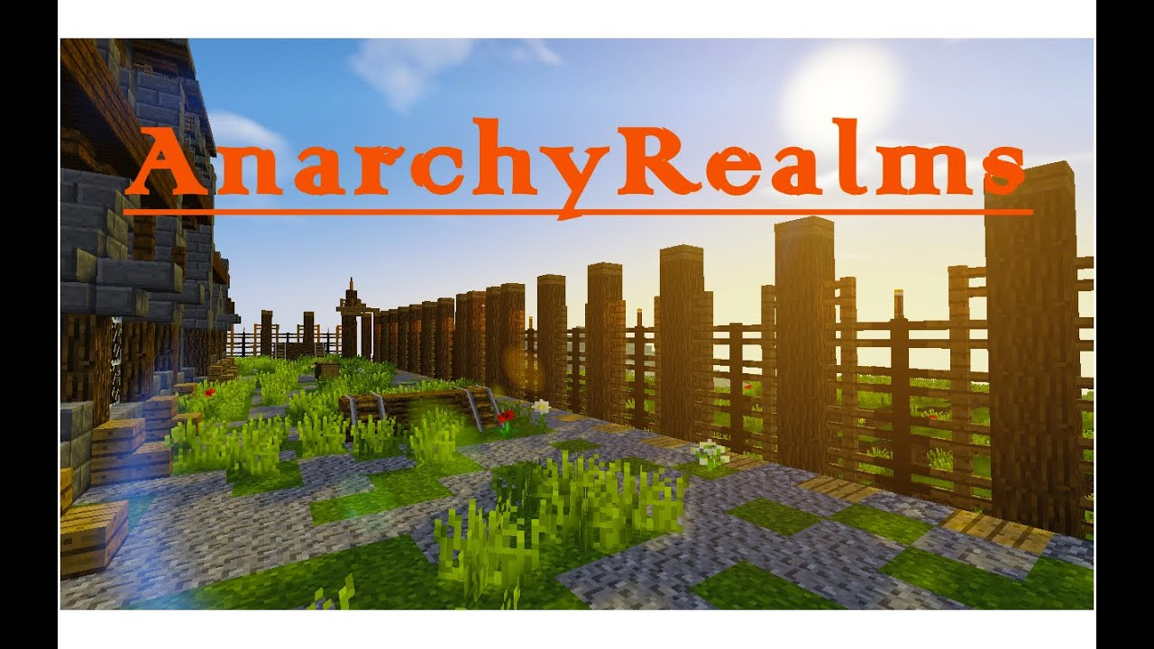 20+ Anarchist Minecraft Skin Pictures and Ideas on Meta Networks
