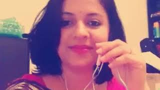 Mehndi laga ke rakhna (Karaoke 4 Duet)