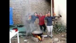 Душанбе Свидетели Иеговы