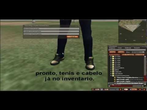 Copybot SL 2012/2013