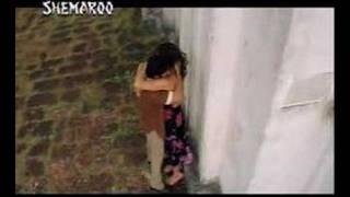 smooch actress kiss movie clip part mms sex hot fuck sleep