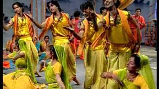 Mandir Ke Pat Khol [Full Song] Bhola Mile Haridwar Mein