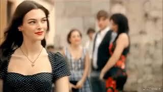 Григорий Лепс - Ты настоящая женщина!