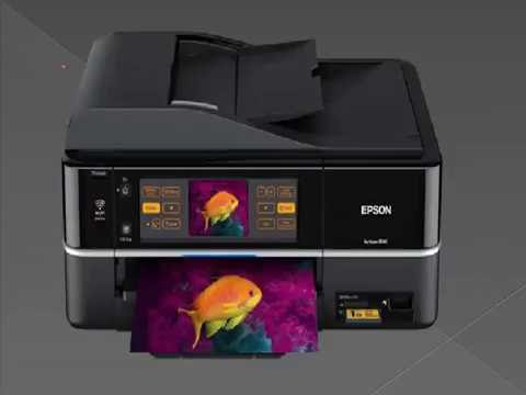 Epson Printer |18774358667| Technical Support Phone Number
