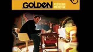 Golden Ft. Fergie - Elevator Music