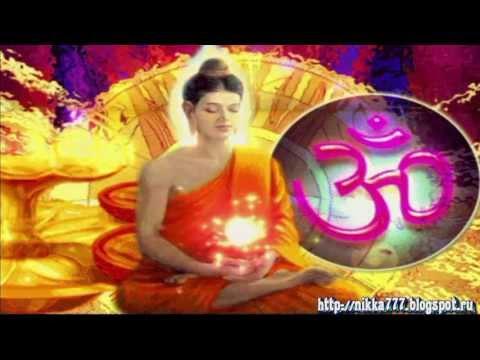 мантра покоя текст. Deva Premal - Om Shanti Om. Мантра покоя тела,речи и разума слушать онлайн композицию
