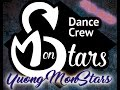 Young MonStars ST Ft DANU Нарули New Choreography mp3