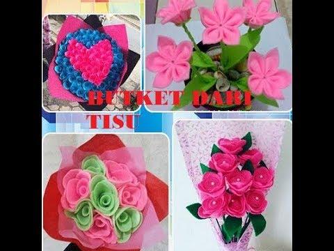 3-cara-membuat-bunga-mawar-paling-cantik-dengan-tisu-1000-rupiah