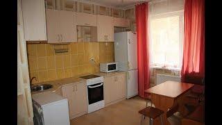 Предлагаем купить недорогую 2к квартиру с ремонтом в Краснодаре