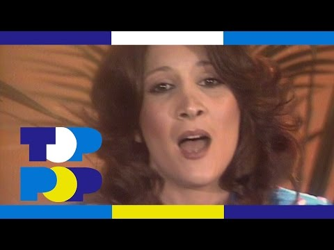 Charlene - I've Never Been To Me • TopPop
