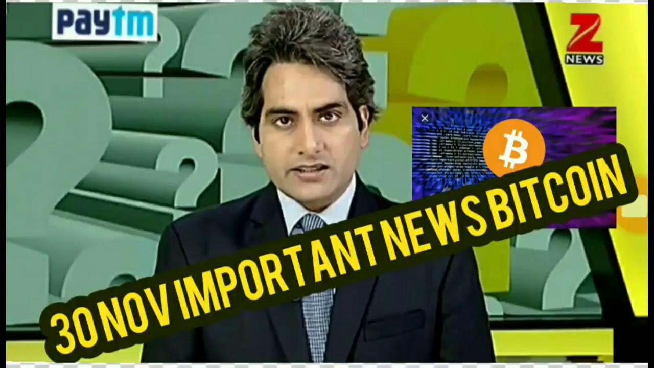 volume crypto csere bitcoin brasil