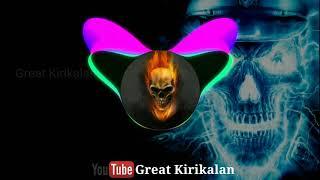 #8DAudio   ponna pethavala patha #Tamil Song   Using Headphone  Up the Volume  