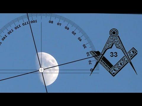 Ответ Максу Беляеву про освещение Луны