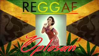Oplosan - Reggae