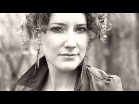 Kathleen Edwards   A Face In The Crowd
